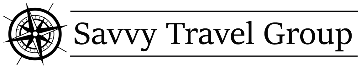 Savvy Travel Group