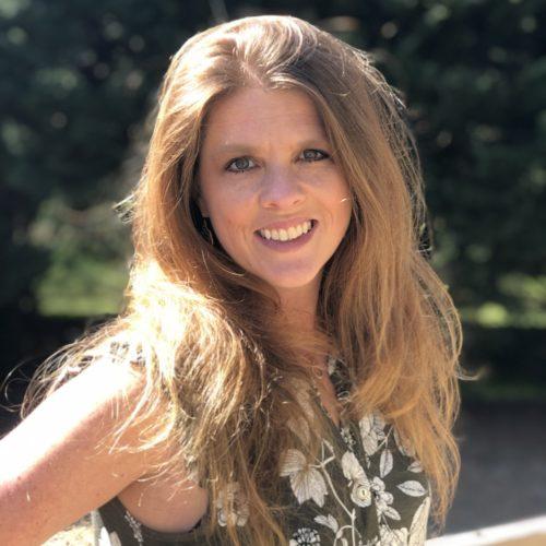 Christie Chambers